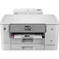 Brother HL-J6000DW inkjet printer Colour 1200 x 4800 DPI A3 Wi-Fi