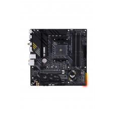 ASUS TUF GAMING B550M PLUS (WI-FI) AMD B550 Socket AM4 micro ATX