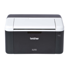 Brother HL-1212W laser printer 2400 x 600 DPI A4 Wi-Fi