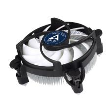 ARCTIC Alpine 12 LP - Low Profile Intel CPU-Cooler
