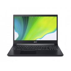 Acer Aspire 7 A715-75G-743V DDR4-SDRAM Notebook 39.6 cm (15.6