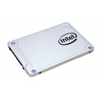 Intel 545s 128 GB SATA III 2.5