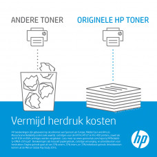 HP 126A printer drum Original 1 pc(s)