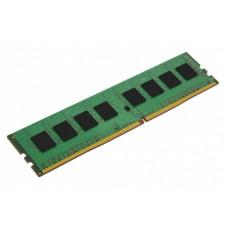Kingston Technology ValueRAM 16GB DDR4 2400MHz Module geheugenmodule