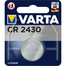 Varta -CR2430