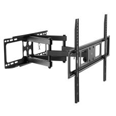 Ewent EW1526 TV mount 177.8 cm (70