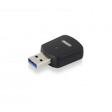 Eminent EM4535 WLAN 1200Mbit/s netwerkkaart & -adapter