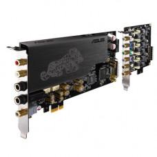 ASUS Xonar Essence STX II 7.1 Intern 7.1 kanalen PCI-E