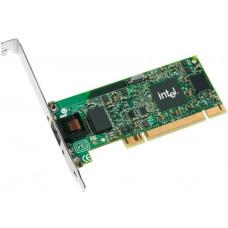Intel PWLA8391GTBLK networking card 1000 Mbit/s Internal