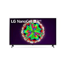 LG NanoCell 49NANO803NA TV 124.5 cm (49