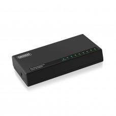 Eminent EM4408 netwerk-switch