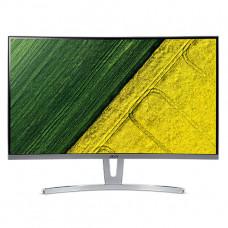 Acer ED3 ED323QUR 80 cm (31.5