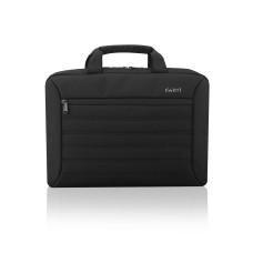 Ewent EW2525 notebook case 40.6 cm (16