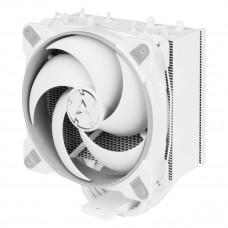ARCTIC Freezer 34 eSports (Grey/White) – Tower CPU Cooler with BioniX P-Fan
