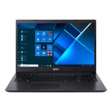 Acer Extensa 15 EX215-22-R40S DDR4-SDRAM Notebook 39.6 cm (15.6