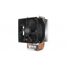 Cooler Master Hyper H412R Processor