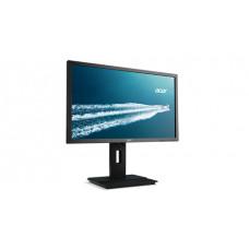 Acer Professional B226HQL computer monitor 54,6 cm (21.5