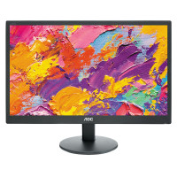 AOC Value-line E970SWN LED display 47 cm (18.5