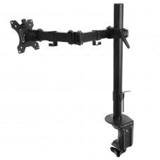 Ewent EW1510 flat panel desk mount 68.6 cm (27