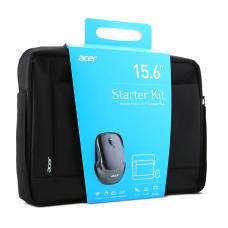 Acer NOTEBOOK STARTER KIT 15.6