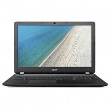 Acer Extensa 15 EX2540-36F3 Black Notebook 39.6 cm (15.6