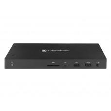 Dynabook USB-C™ Dock