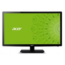 Acer B6 B246HLymdpr 61 cm (24