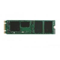 Intel 545s internal solid state drive 512 GB SATA III 3D TLC M.2