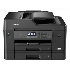 Brother MFC-J6930DW multifunctional Inkjet 1200 x 4800 DPI 35 ppm A3 Wi-Fi