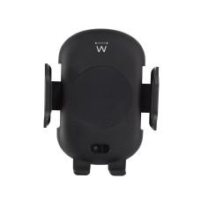 Ewent EW1191 holder Passive holder Mobile phone/Smartphone Black