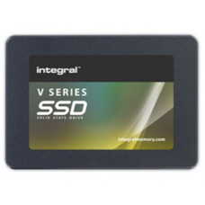 Integral INSSD120GS625V2 internal solid state drive 2.5