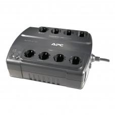 APC Back-UPS uninterruptible power supply (UPS) Standby (Offline) 700 VA 405 W