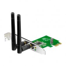 ASUS PCE-N15 WLAN 300 Mbit/s Internal