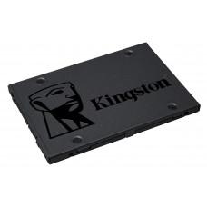 Kingston Technology A400 SSD 480GB 480GB 2.5