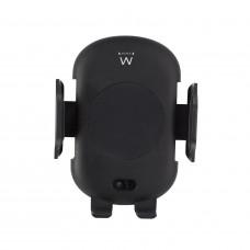 Ewent EW1191 holder Mobile phone/smartphone Black Passive holder