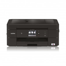 Brother MFC-J890DW multifunctional Inkjet 6000 x 1200 DPI 27 ppm A4 Wi-Fi