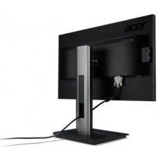 Acer B6 246HLymdr LED display 61 cm (24