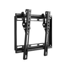 Ewent EW1506 TV mount 106.7 cm (42