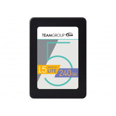 Team Group L5 LITE 240GB 2.5