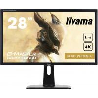 iiyama G-MASTER GB2888UHSU 28