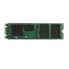 Intel 545s 512GB M.2 SATA III
