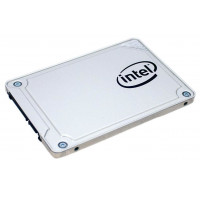 Intel 545s 512 GB SATA III 2.5
