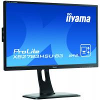 iiyama ProLite XB2783HSU-B3 27