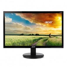 Acer K2 K242HYLA computer monitor 60,5 cm (23.8