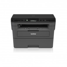 Brother DCP-L2530DW multifunctional Laser 30 ppm 2400 x 2400 DPI A4 Wi-Fi