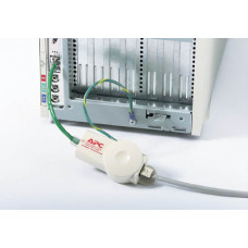 APC ProtectNet 100BT/10BT/TR RJ45 kabel-connector