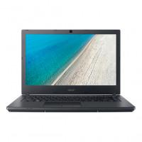 Acer TravelMate P2510-M-37FX Zwart Notebook 39,6 cm (15.6