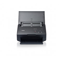 Brother ADS-2100e ADF scanner 600 x 600DPI A4 Zwart
