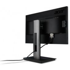 Acer B6 246HLymdr 61 cm (24