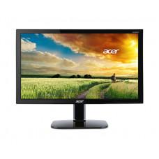 Acer KA220HQbid computer monitor 54,6 cm (21.5